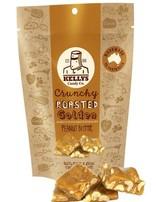 Peanut Brittle Pouch 200g