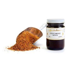 Guacamole Spice 55g (m)