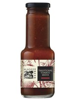 Maggie Beer Trad. Tomato Sauce 250g