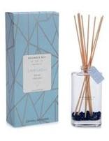 Lapis Lazuli Ci Diffuser