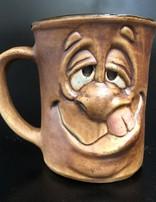 CSM Mug Terry Tonguer