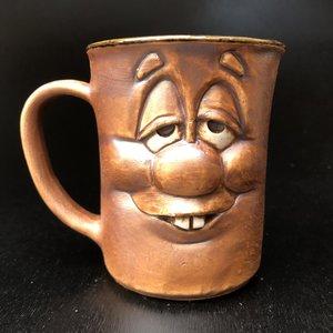 CSM Mug Dopey Dave