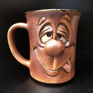 CSM Mug Pickled Pete