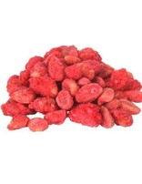 Snack Sugar Peanuts 80g Pouch
