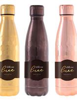 Cm Luxe Drink Bottle 500ml (assorted)