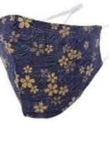 Maskit Golden Days- Blossom