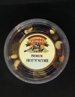 Mt- Fruit And Nut Premium 230g