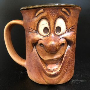 CSM Mug Jolly Jake