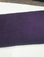 Wheat bag Heat pack Purple- Warmies