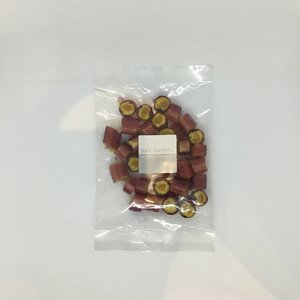 Passionfruit Candy 150g Bag