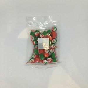 Apple Rock Candy 150g Bag