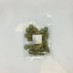 Kiwi Fruit Rock Candy 150g Bag
