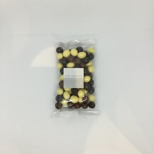 Assorted Coffee Beans Bag 150g