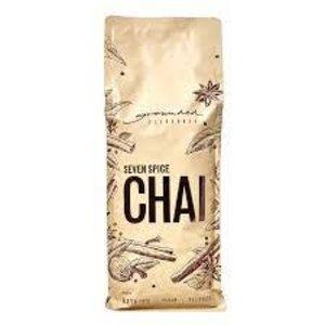 GPC 7 Spiced Chai 1kg