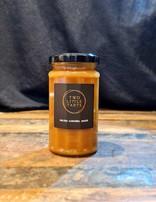 Salted Caramel Sauce Vegan 250g
