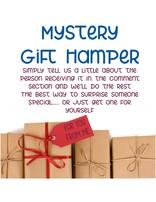 Mystery Gift Hamper