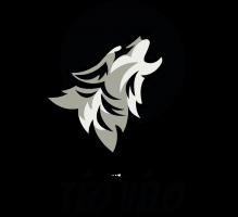 Teo velo Inc.