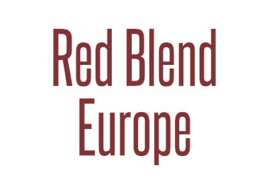 Red Blend - Europe