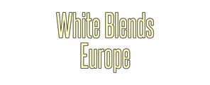 White Blend - Europe