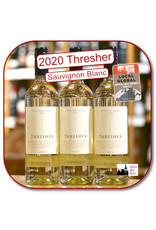 Sauvignon Blanc Thresher Sauv Blanc 20