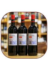 Red Blend - Europe Leziria Vinho Tinto