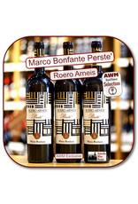 Arneis Marco Bonfante Roero Arneis 18