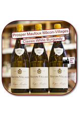 Chardonnay Prosper Maufoux Macon-Villages 20