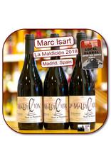 Red Blend - Europe Marc Isart Maldicion 19