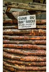 Pinot Noir Aubert Lefas Bourgogne Les Grand Carelles RED 19