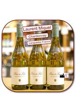 Chardonnay Laurent Miquel Chardonnay 19