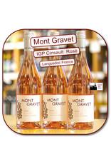 Rose Mont Gravet Rose 20