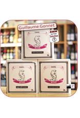 Rose G Gonnet - BOX - 3ltr - Tavel Rose  20