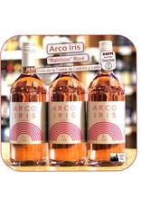 Rose Arco Iris Rose Liter 20