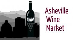 The Asheville Wine Market