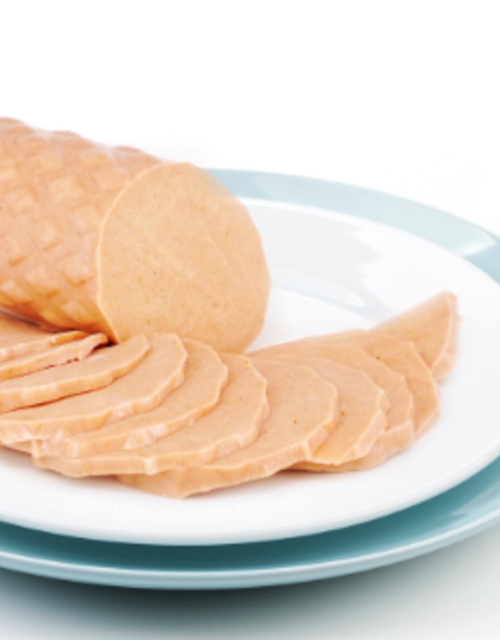 Vegefarm * 松珍 (VF) Vegan Ham*(松珍) 無奶蛋火腿