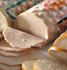 Vegefarm * 松珍 (VF) Vege Chicken Ham (L)*(松珍) 雞味大火腿 (L)