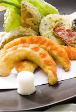 Vegefarm * 松珍 (VF) Vege Fried Prawn (L)*(松珍) 富貴黃金蝦 (L)
