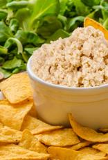 Vegefarm * 松珍 (VF) Vege Tuna Salad (L)*(松珍) 素鮪魚沙拉 (L)