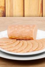 Vegefarm * 松珍 (VF) Vege Ham*(松珍) 素火腿
