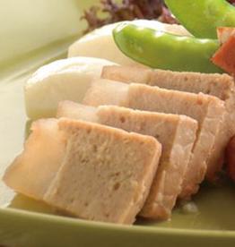 Vegefarm * 松珍 (VF) Vege Pork Belly*(松珍) 梅花素肉