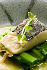 Vegefarm * 松珍 (VF) Vege Ribbonfish (S)*(松珍) 素白帶魚 (S)