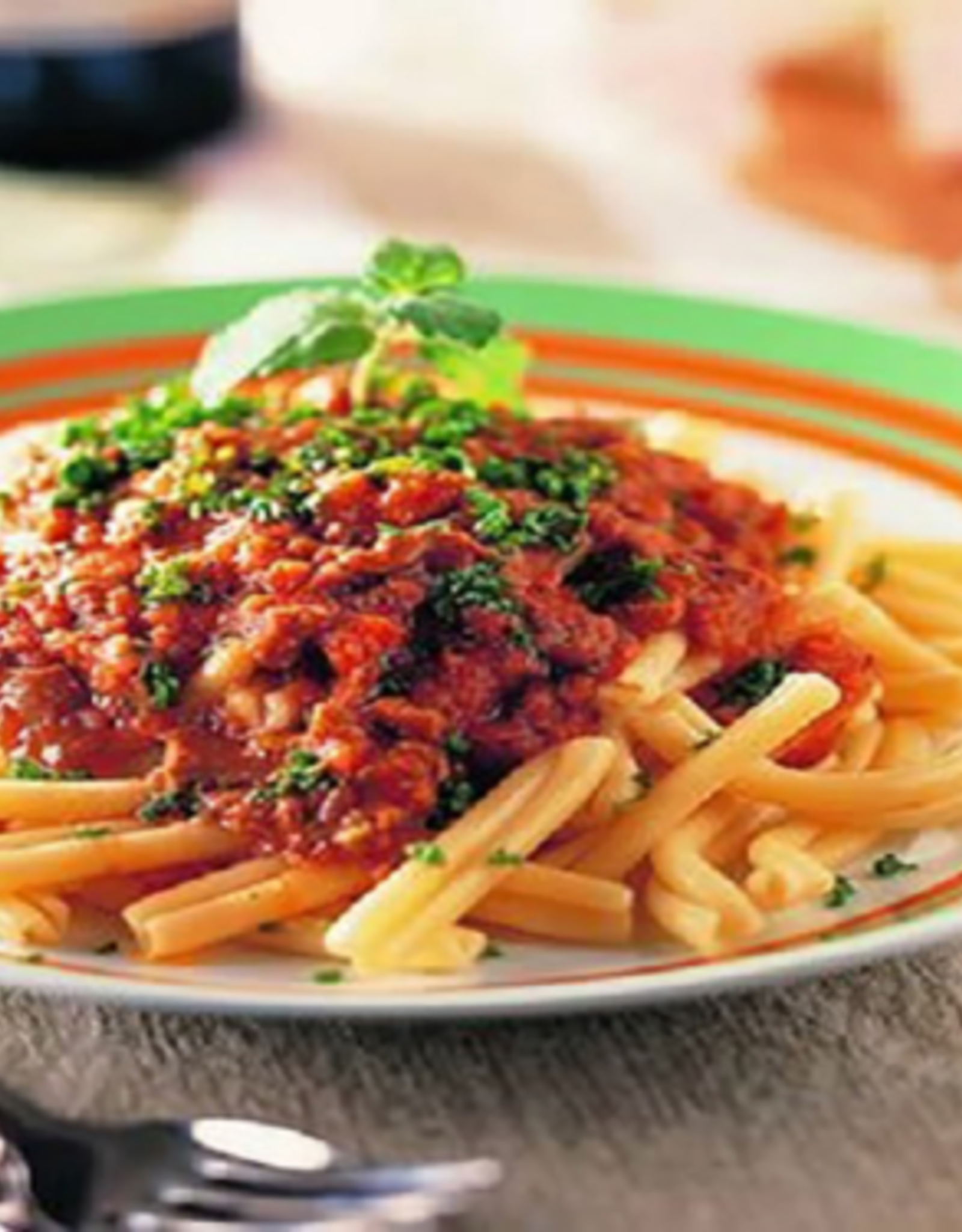 Vegefarm * 松珍 (VF) Vege Spaghetti Sause*(松珍) 素義大利醬
