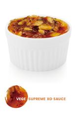 Vegefarm * 松珍 (VF) Vege Supreme XO Sauce*(松珍) 極品XO醬