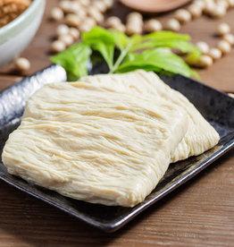 (FH) Vegan Bean Bread (L)*(永代) 豆包 (L)