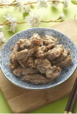(FH) Vegan Chicken Geng (S)*(永代) 香椿雞羹 (S)