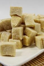 (FH) Vegan Frozen Tofu (L)*(永代) 百頁豆腐 (L)