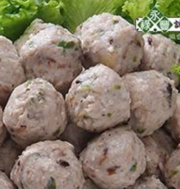 Forever Health * 永祿豐 (FH) Vegan Mixing Ball (L)*(永祿豐) 海中寶 (L)