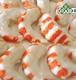 Forever Health * 永祿豐 (FH) Vegan Shrimp (L)*(永祿豐) 班節蝦 (L)