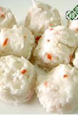 Forever Health * 永祿豐 (FH) Vegan Shrimp Ball (S)*(永祿豐) 蝦球 (S)