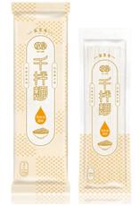 (UK) Vege SuiOoh Noodle Sesame Oil Flavor*(千拌麵) 黑麻油麵線